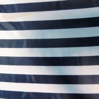 navy-white-stripe