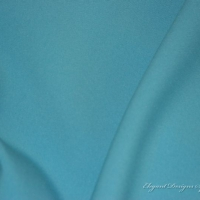 turquoise-solid-poly