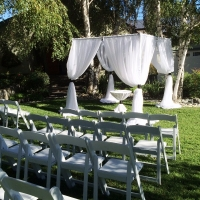 canopy-ceremony-set-up-2