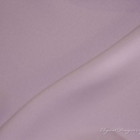 lavender-solid-poly